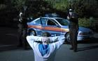 13deadset_police.jpg