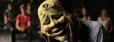 05masks_mask.jpg