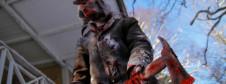 07bloodrunscold_killer.jpg