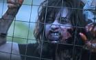 08deadset_zombie_fence.jpg