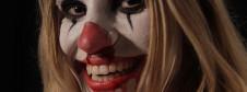 09masks_julita_clown.jpg