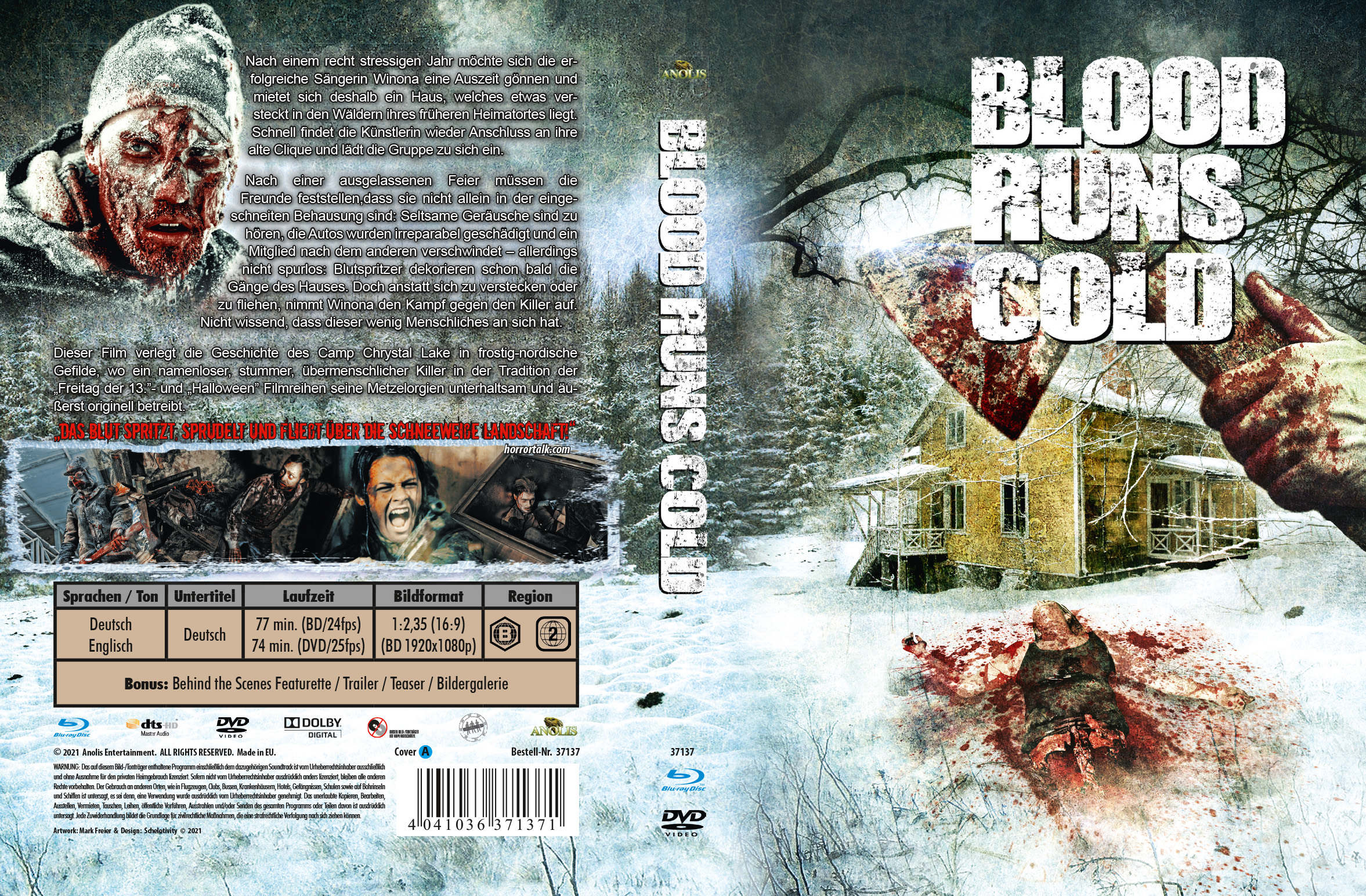 Divers_Blood-Runs-Cold (Mediabook Cover A)