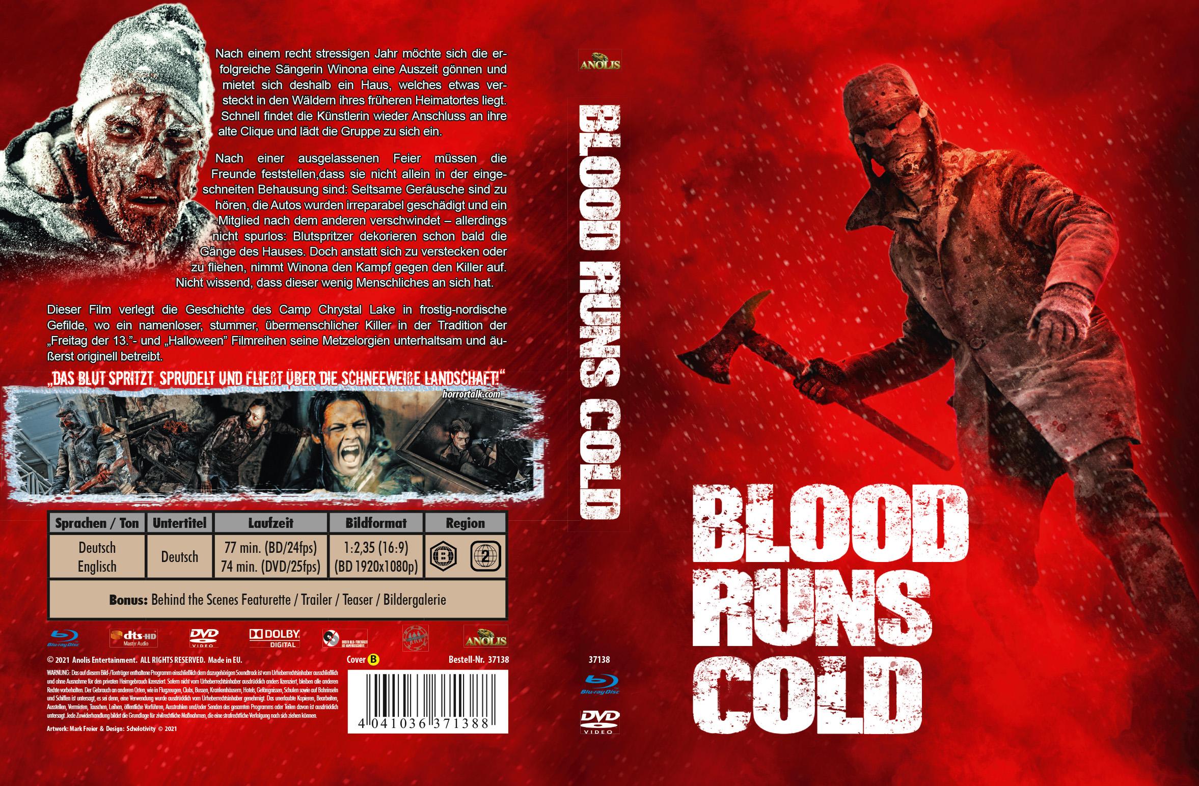 Divers_Blood-Runs-Cold (Mediabook Cover B)