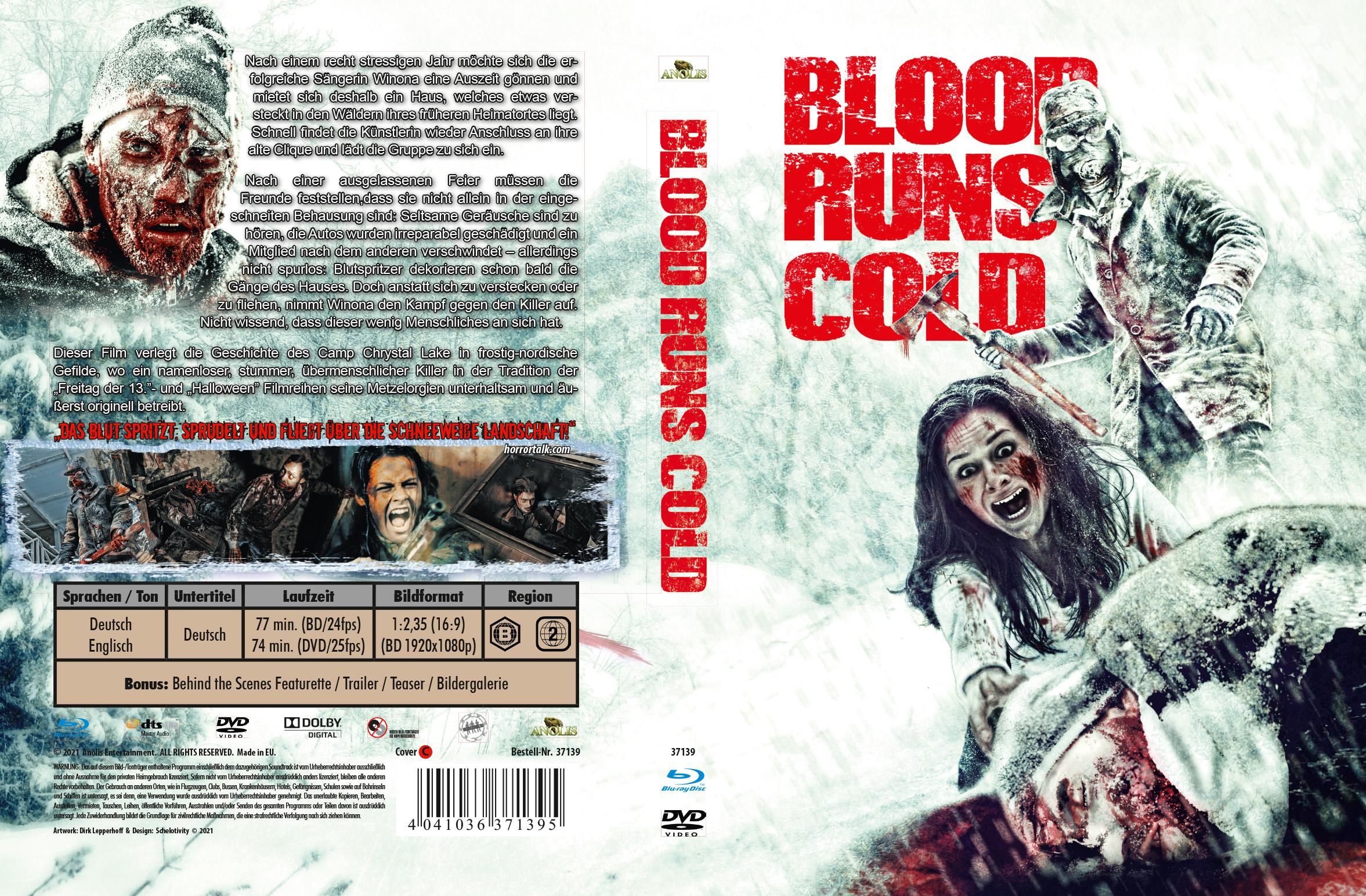 Divers_Blood-Runs-Cold (Mediabook Cover C)