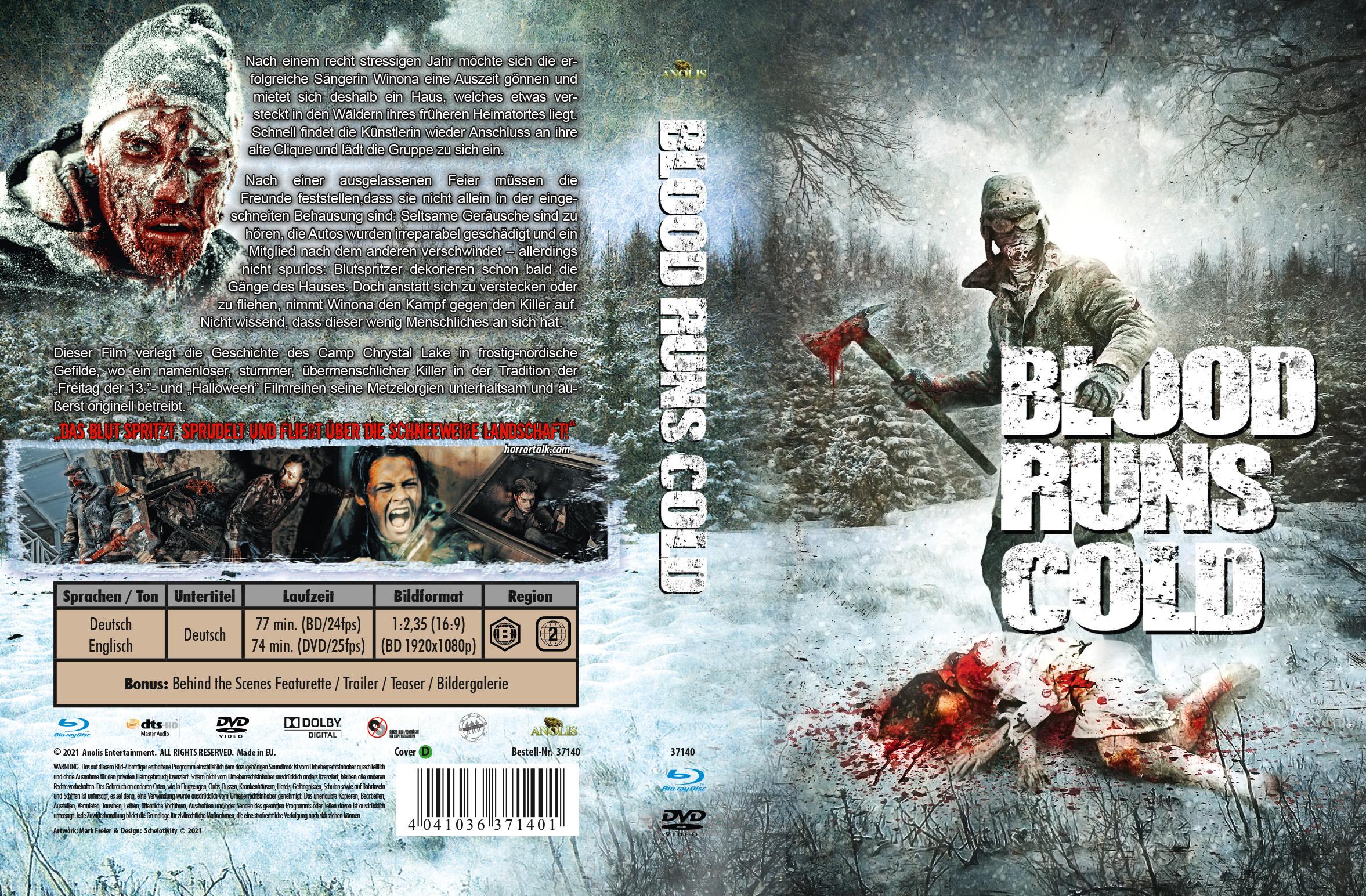 Divers_Blood-Runs-Cold (Mediabook Cover D)
