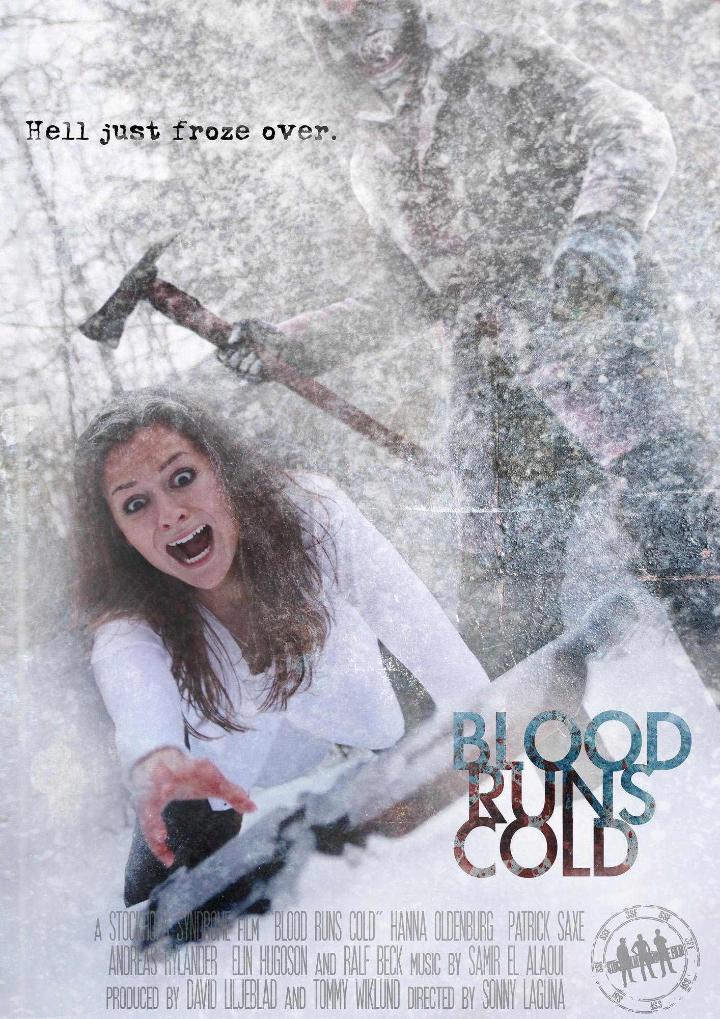 Divers_Blood-Runs-Cold