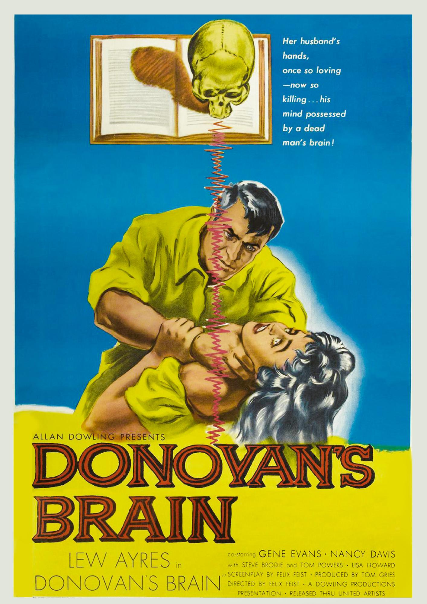 FGG02_Donovan