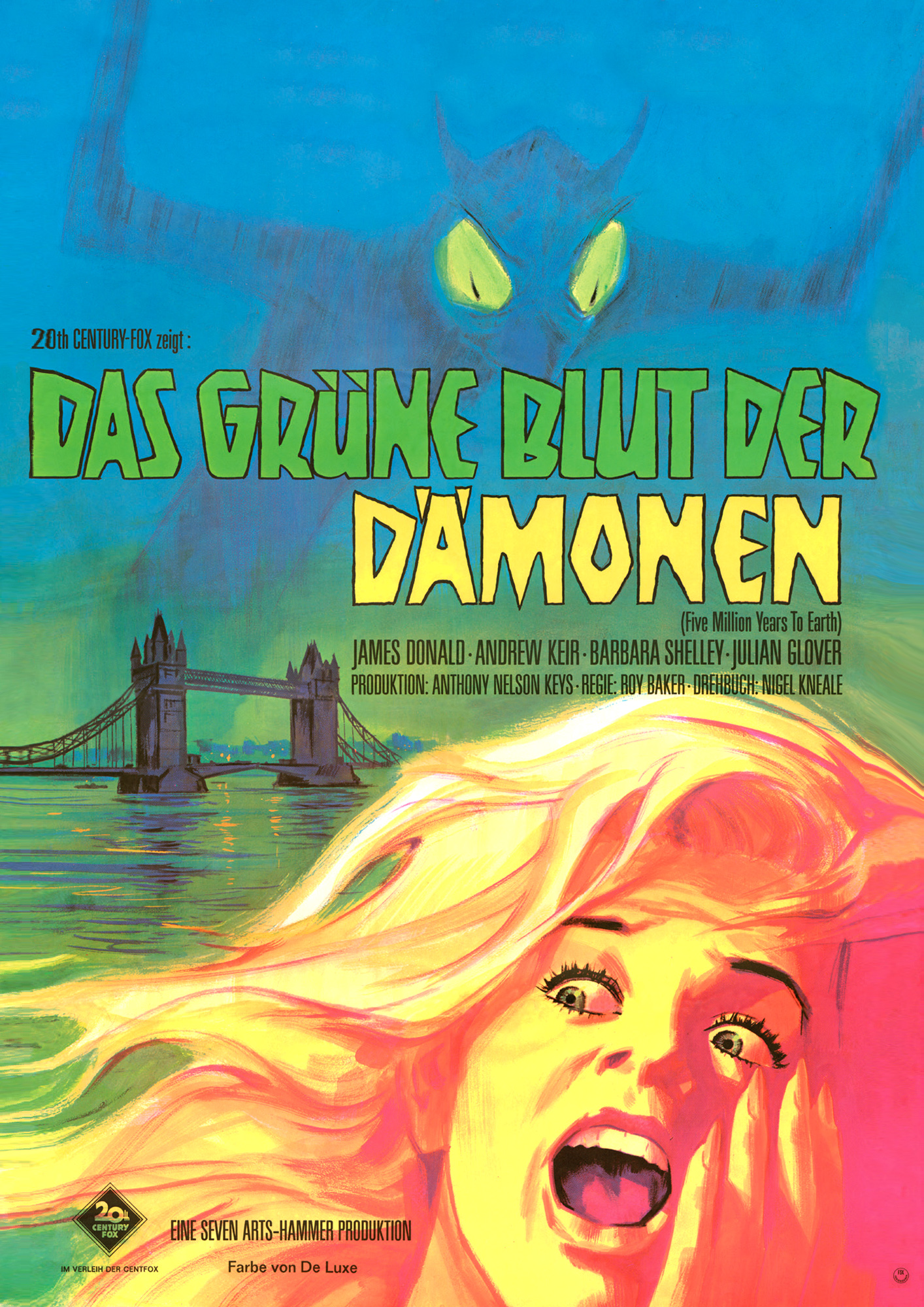 Hammer01_GrueneBlut