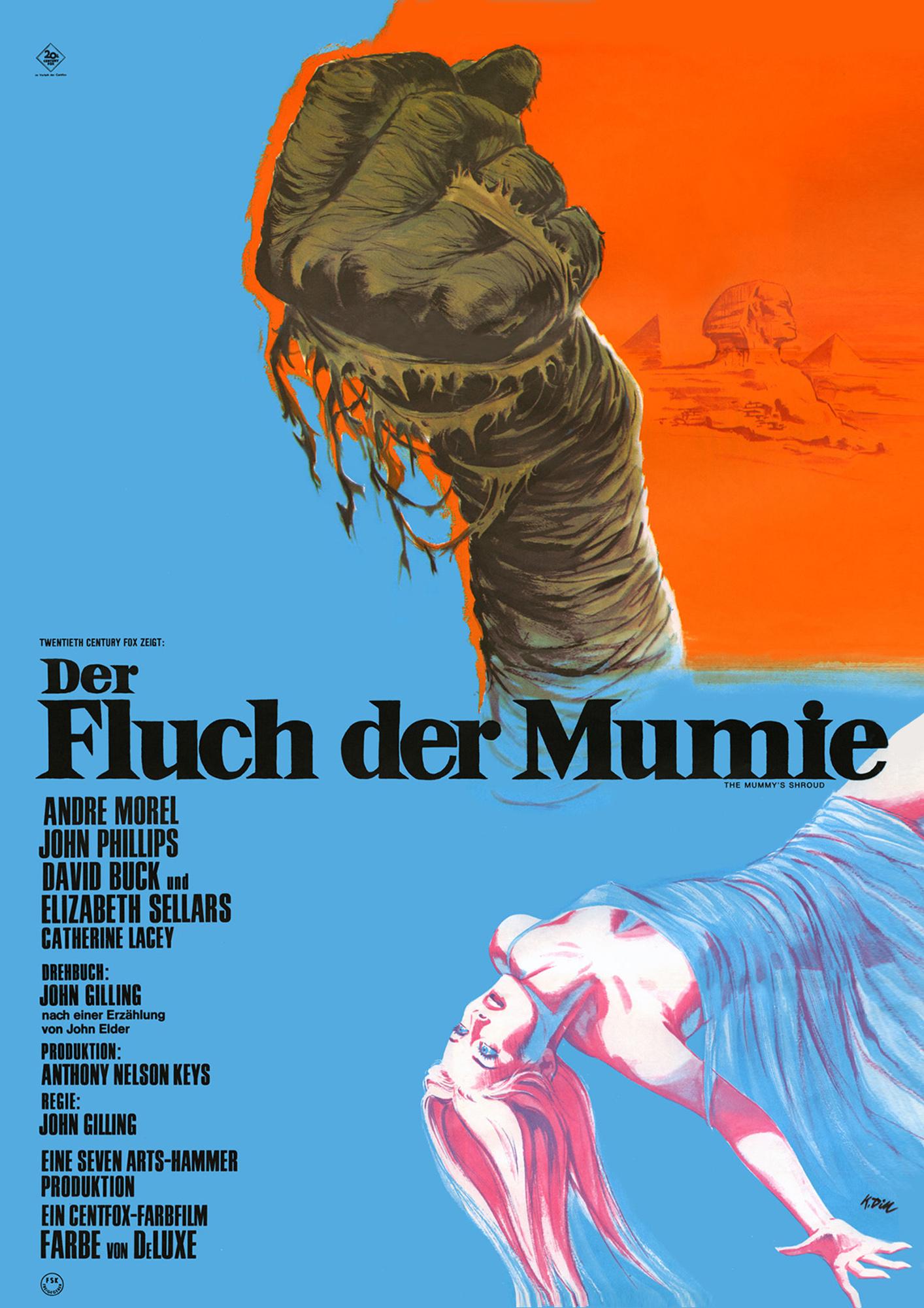 Hammer03_FluchMumie