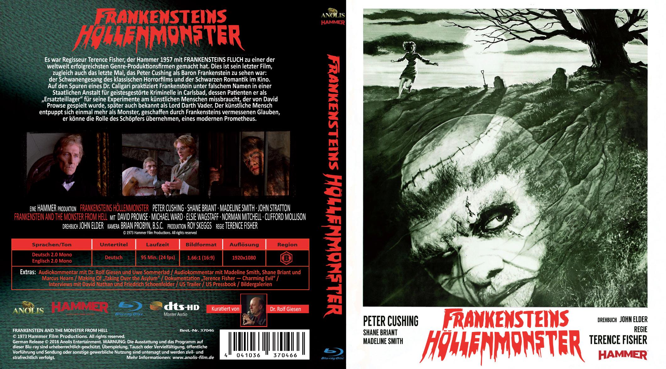Hammer12_Hoellenmonster (Softbox)