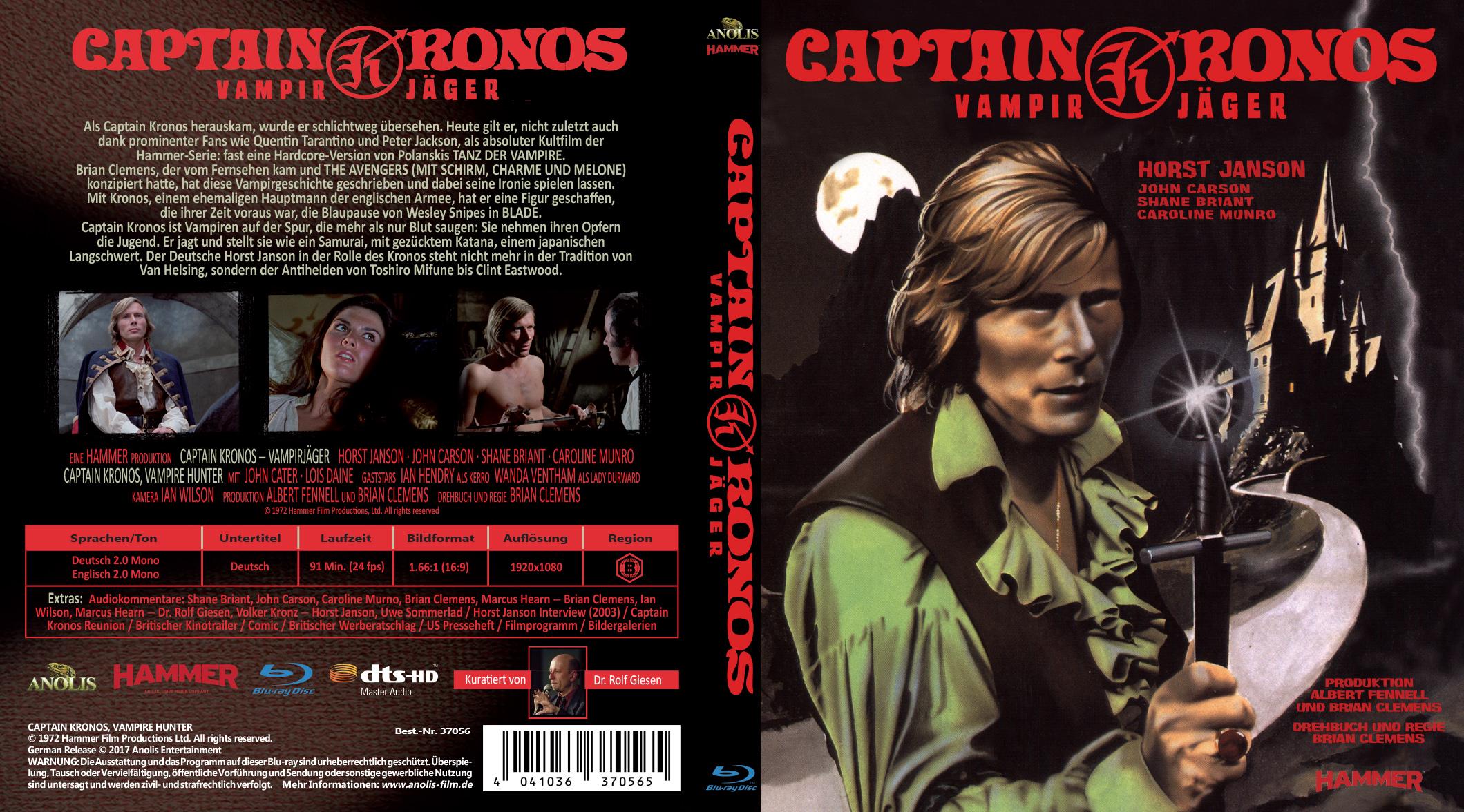 Hammer15_CaptainKronos (Softbox)