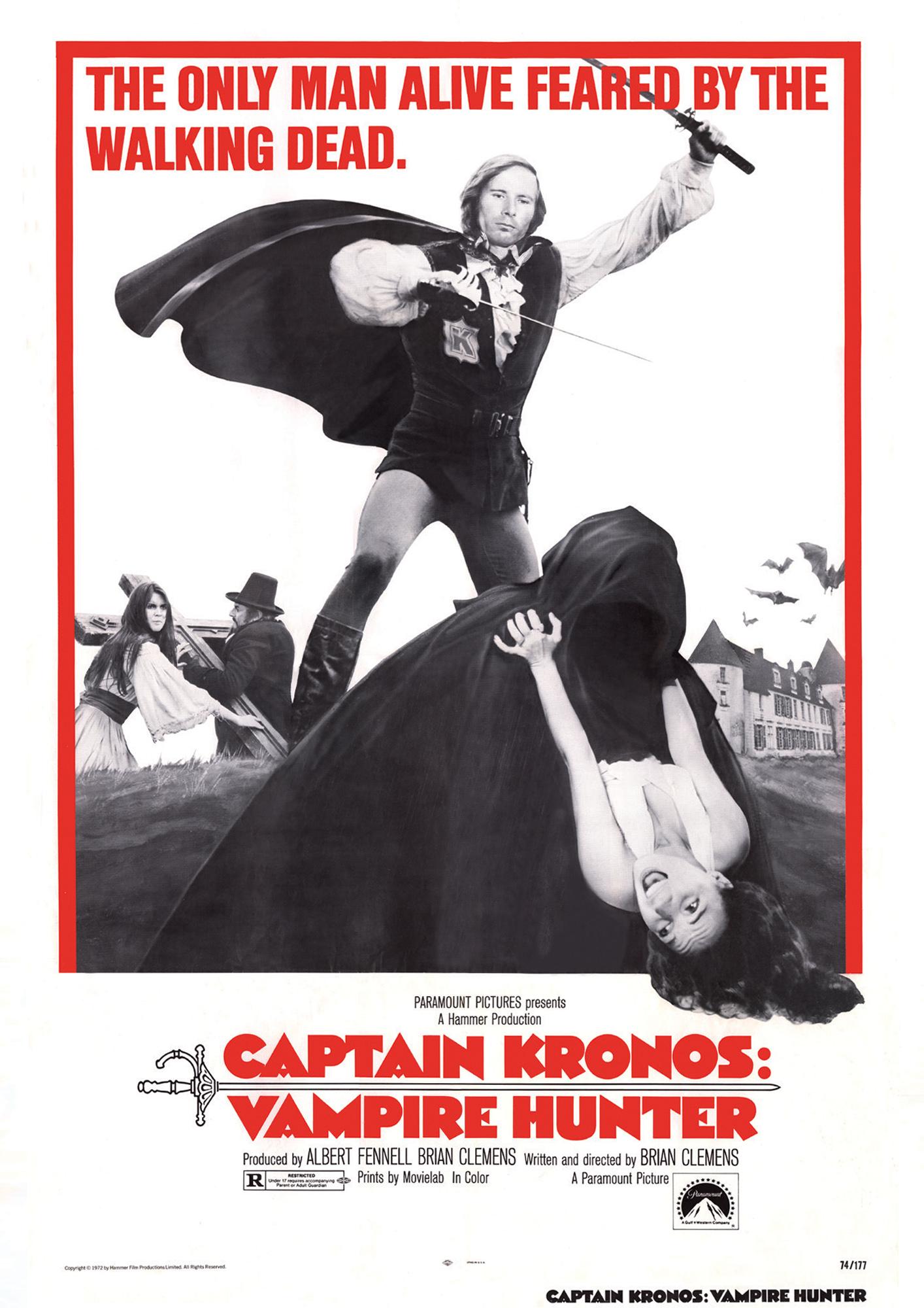 Hammer15_CaptainKronos
