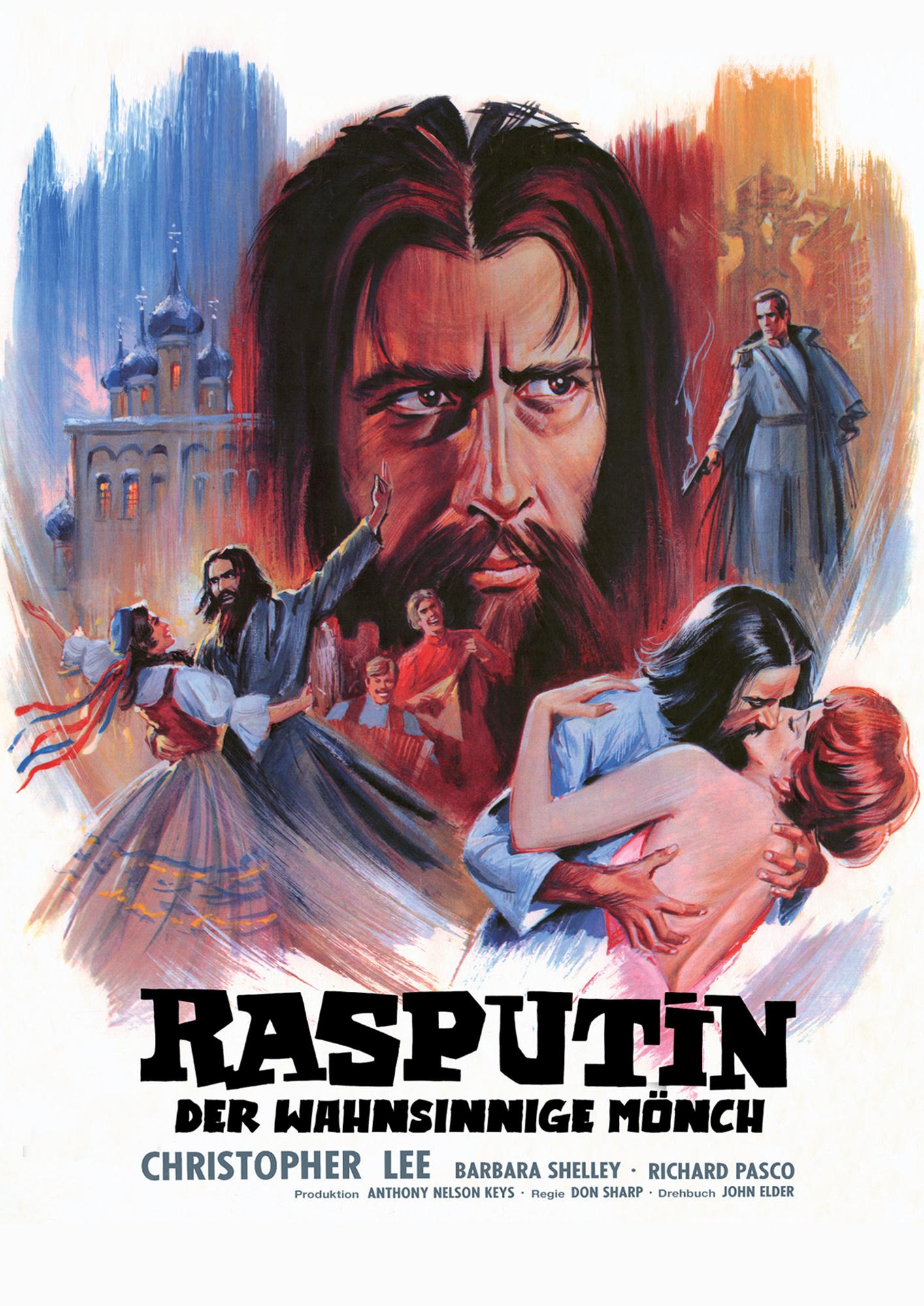 Hammer24_Rasputin