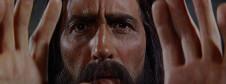 Hammer24_Rasputin_Screenshot14.jpg