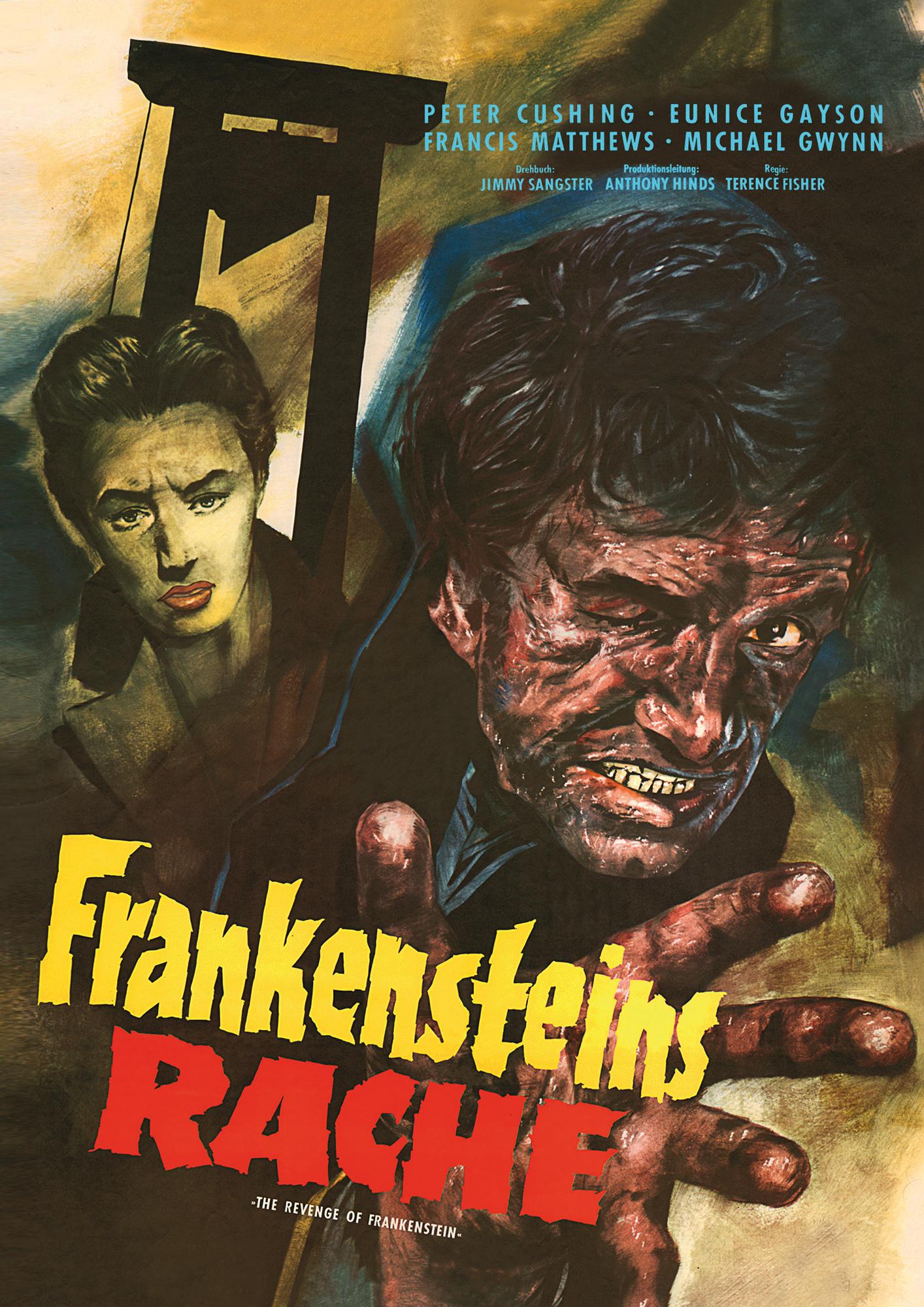 Hammer32_FrankensteinRache