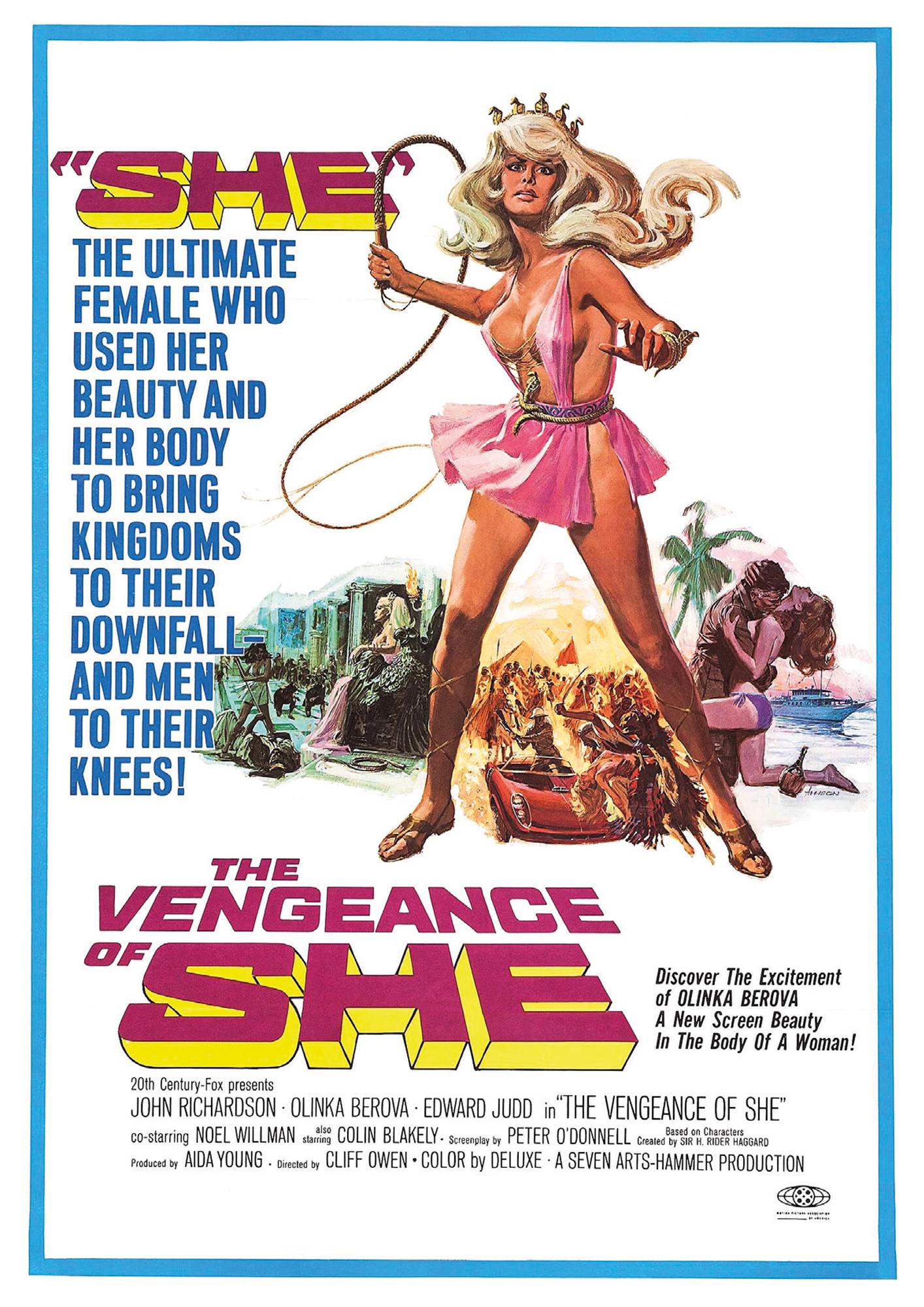 Hammer33_Vengeance
